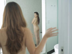 Nubile Films - Surprise Encounter Pt 2