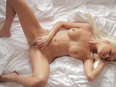 Nubile Films - Feeling Herself