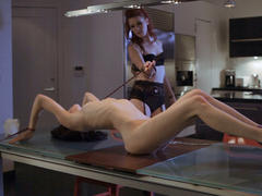 Nubile Films - Fatal Seduction
